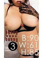 honey★★★★bunny 3 ダウンロード