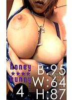 honey★★★★bunny 4 ダウンロード