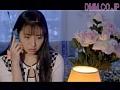 (41hjt005)[HJT-005] 恋みるく ダウンロード 11