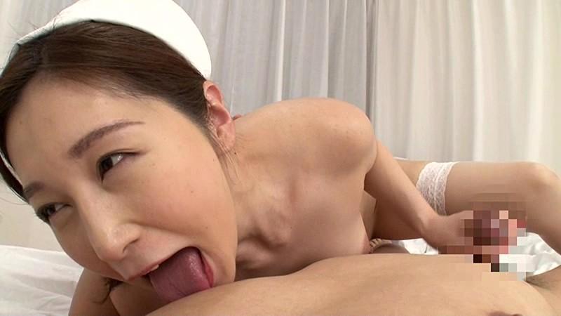 Brandi belle with porn star