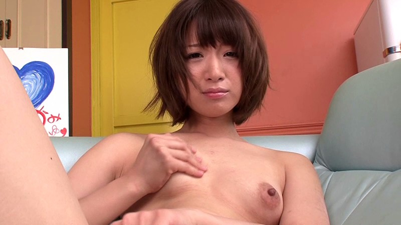 HODV-20789 Studio h.m.p - Hello! I am Kami Mayu. Mayu Kamiya