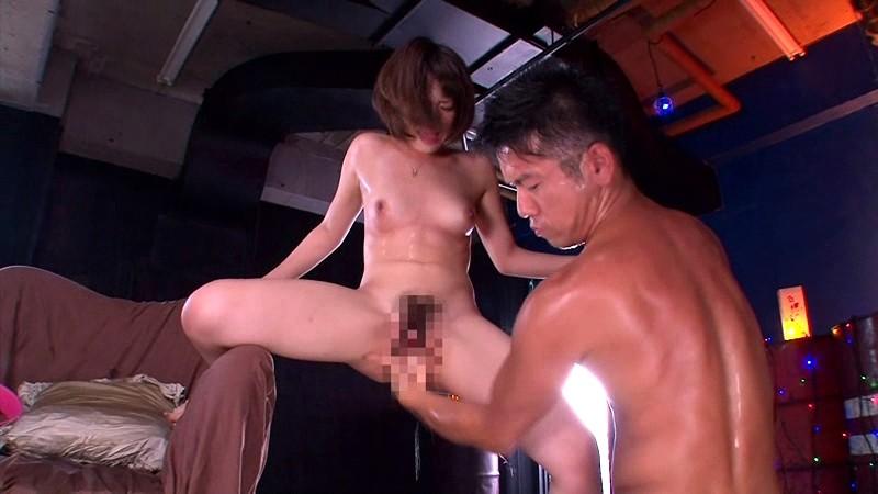 HODV-20818 Studio h.m.p - The Best Sex I've Ever Had Mayu Kamiya
