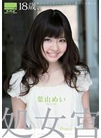 処女宮 〜Princess〜 葉山めい ダウンロード