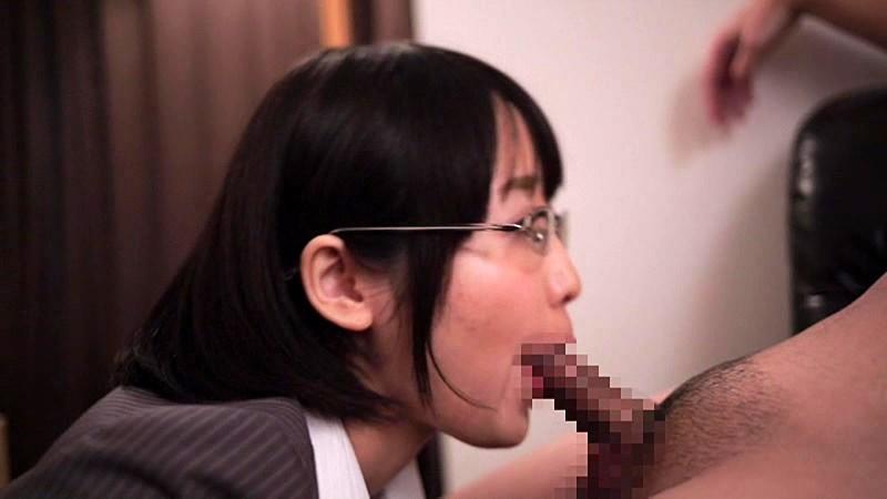 篠田ゆうベスト 4時間 7枚目