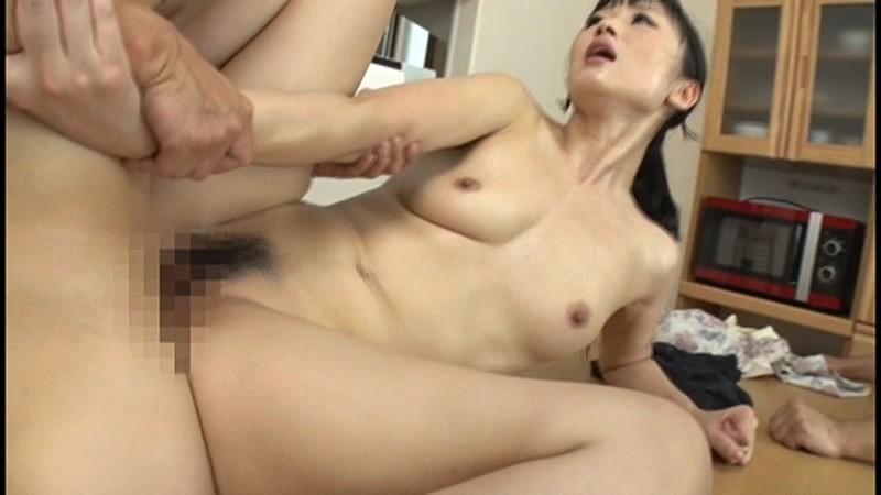 大槻ひびきベスト 4時間 19枚目