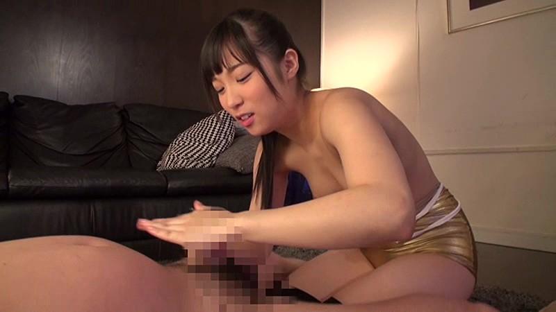 栄川乃亜ベスト4時間 5枚目
