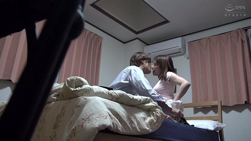 浮気調査隊Chasers 【東京都 会社員男性の依頼】今週、妻が浮気をするから証拠をとってもらいたい 1枚目