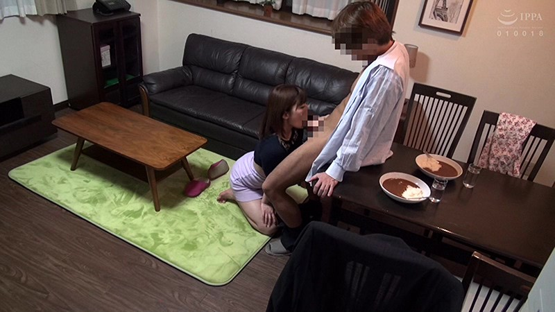 浮気調査隊Chasers 【東京都 会社員男性の依頼】今週、妻が浮気をするから証拠をとってもらいたい 9枚目