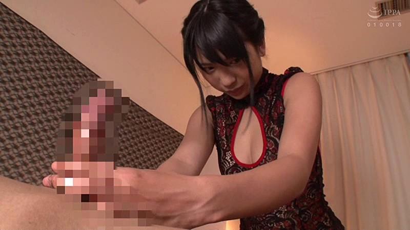 風俗ランドDX 〜リピート必至の特濃サービスフルコース〜 高杉麻里 キャプチャー画像 14枚目