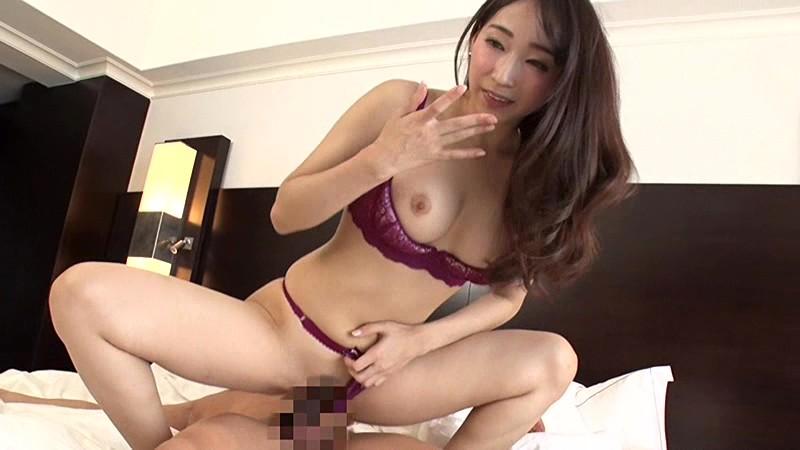悩殺ランジェリーナ 蓮実クレア 7枚目