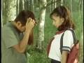 (41itf00026)[ITF-026] 処女宮 第6章 星野杏里 ダウンロード 1