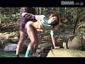 (41kom002)[KOM-002] 美尻メガファック!!! ダウンロード 18