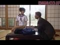 あぶない放課後…桜ことみsample12
