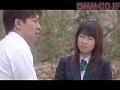あぶない放課後…桜ことみsample3