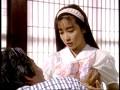 (41me00016)[ME-016] 玉の興タマ遊び ダウンロード 1