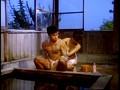 (41me00016)[ME-016] 玉の興タマ遊び ダウンロード 10