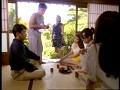 (41me00016)[ME-016] 玉の興タマ遊び ダウンロード 17