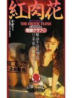 紅肉花 ナオミ ダウンロード