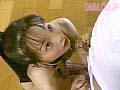 美乳スレイプ6