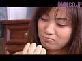 桃乳姫 春日みゆきsample8