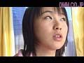 初姫 大和撫子sample6