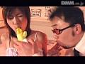 (41pjk004)[PJK-004] 口感ヘルス嬢変態リップ 涼果りん ダウンロード 6