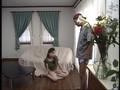 シャウト!7 淫肉性女体 お嬢様狂乱 森村麗子のサンプル画像 12