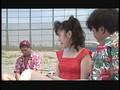 シャウト!7 淫肉性女体 お嬢様狂乱 森村麗子のサンプル画像 2