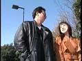 (41ptf00001)[PTF-001] 淫魚姫 藤本聖名子 ダウンロード 1