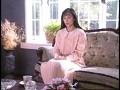 (41ptf00014)[PTF-014] 成城のお嬢様 山本梨香子 ダウンロード 8