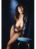 AVアイドル・メモリアル 私は巨乳… 淫乱5人娘