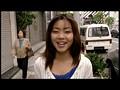 (41tch00007)[TCH-007] 超エログロ・ライブ お嬢さんエグらせて! ダウンロード 14