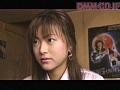 (41tsv015)[TSV-015] 小沢まどかのうらの裏 ダウンロード 1