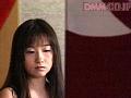 性食鬼【吉井美希】 よしい美希(伊沢涼子、吉井美希) 開祖