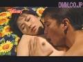(41ttf010)[TTF-010] うずき姫 ダウンロード 17