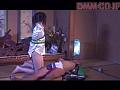 (41vmc013)[VMC-013] レイプ!花のお天気お姉さん 2 ダウンロード 16