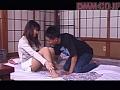 (41vmc013)[VMC-013] レイプ!花のお天気お姉さん 2 ダウンロード 2