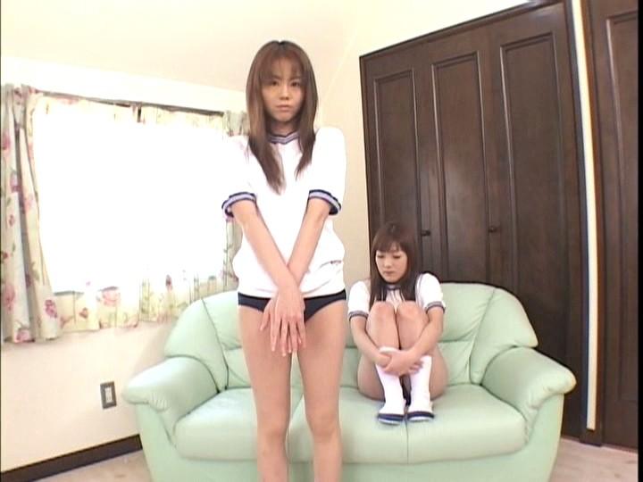 Sex Dolls 2[41wcu00001][WCU-001] 1