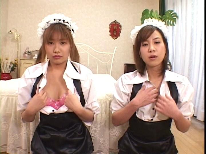 Sex Dolls 2[41wcu00001][WCU-001] 12