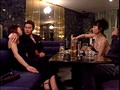 実録OL性行現場 彼女たちの赤裸々SEX すぎはら美里 重田加代子3