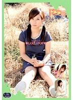 LOLLIPOP 7 ダウンロード
