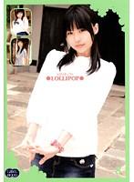 LOLLIPOP 8 ダウンロード