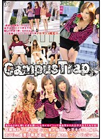 CAMPUS TRAP 01 ダウンロード