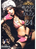 RAZZ-MA-TAZZ ラズマタズ 24 ダウンロード