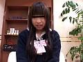 ウブな女子校生のセンズリ鑑賞 VOL.02sample12
