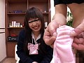 ウブな女子校生のセンズリ鑑賞 VOL.02sample18