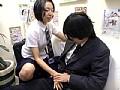 女子校生のキモ親父罵り●交フェラ手コキキスsample19