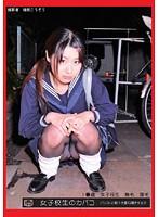女子校生のカバコ ダウンロード