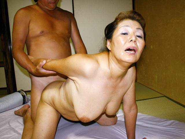 asian-granny-getting-fucked