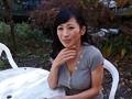 (422kags00050)[KAGS-050] 温泉旅行中のS級人妻は癒しを求めてるので確実にヤれる!こっそりゴムを外し、生ザーメンを子宮にブチ撒けられちゃう言いなり美人妻 ダウンロード 7